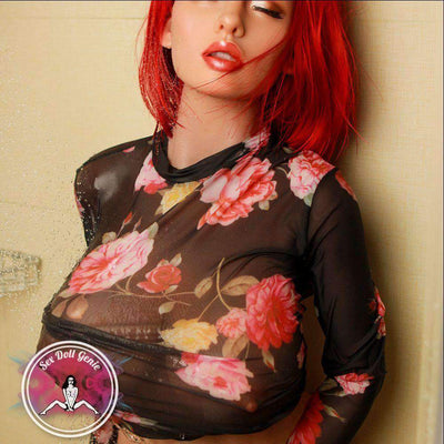 "Sex Doll - Faith - 158cm | 5' 2"" - M Cup - Product Image"