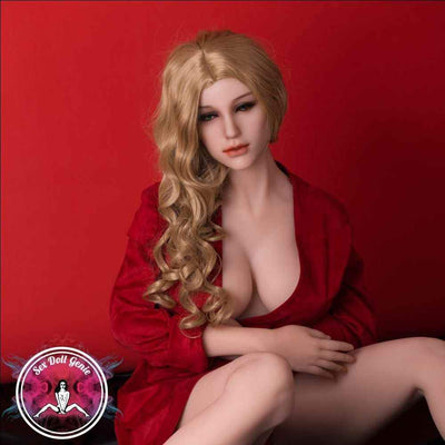 "Sex Doll - Feya - 160cm | 5' 2"" - D Cup - Product Image"