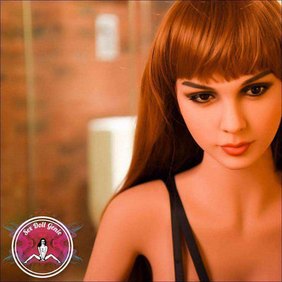 "Sex Doll - Gal - 158 cm | 5' 2"" - D Cup - Product Image"