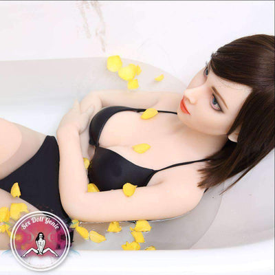 "Sex Doll - Gia - 155cm | 5' 1"" - D Cup - Product Image"