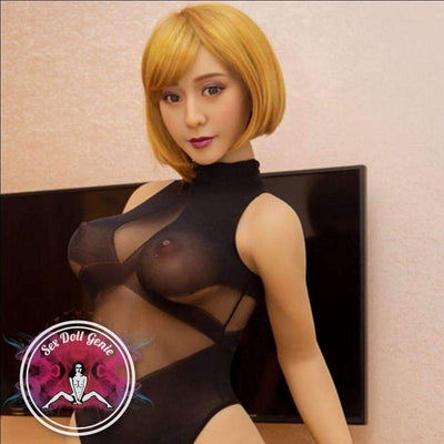 "Sex Doll - Giana - 170cm | 5' 5"" - C Cup - Product Image"