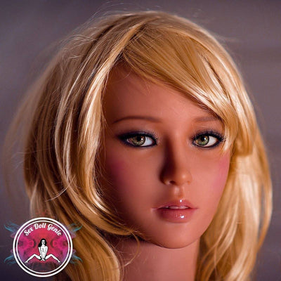 "Sex Doll - Harieta - 157 cm | 5' 2"" - B Cup - Product Image"