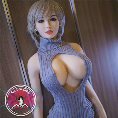 "Sex Doll - Haven - 170cm | 5' 5"" - K Cup - Product Image"