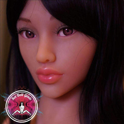 "Sex Doll - Heidy - 165cm | 5' 4"" - B Cup - Product Image"