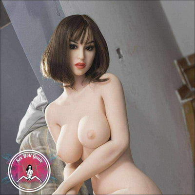 "Sex Doll - Helen - 170 cm | 5' 7"" - E Cup - Product Image"