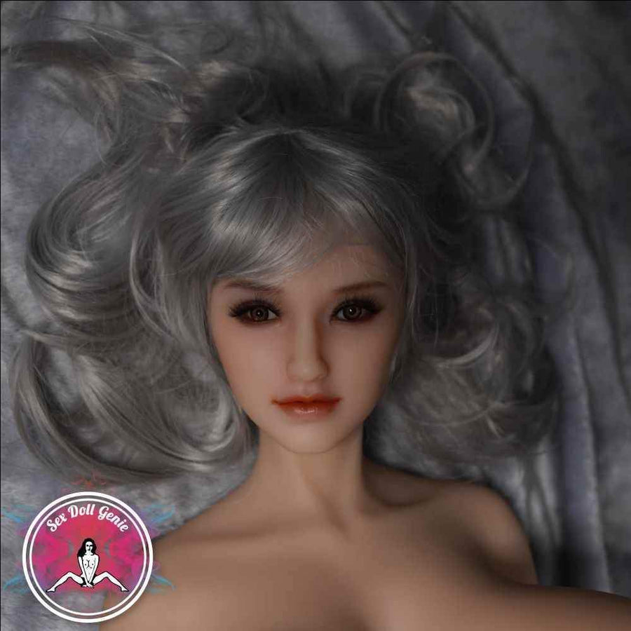 "Sex Doll - Heylee - 165cm | 5' 4"" - M Cup - Product Image"
