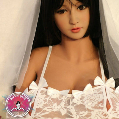 Sex Doll - Hyacinth - 85 cm Torso Doll - L Cup - Product Image