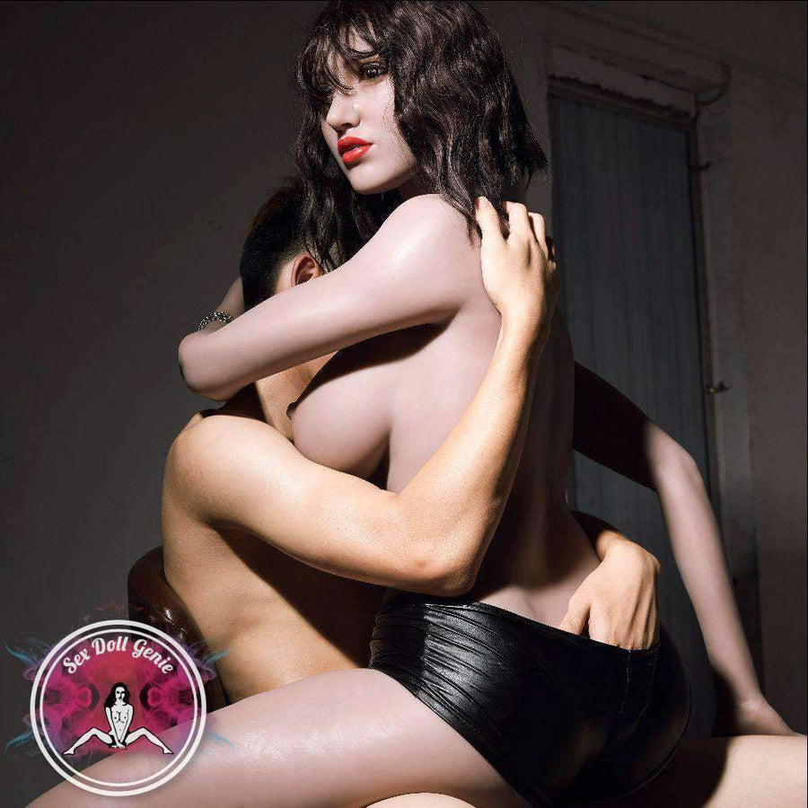 "Sex Doll - India - 172cm | 5'7"" - H Cup - Product Image"