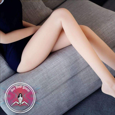 "Sex Doll - Jacey - 168cm | 5' 5"" - D Cup - Product Image"