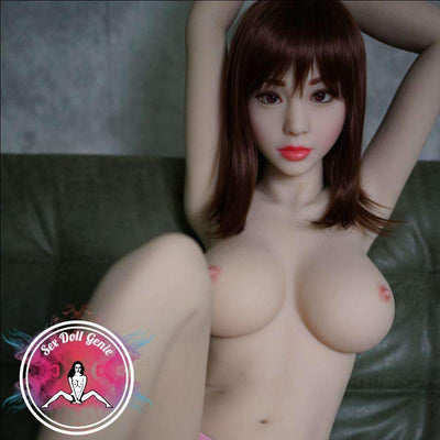 "Sex Doll - Jaelyn - 170cm | 5' 5"" - D Cup - Product Image"