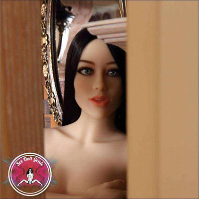"Sex Doll - Jamie - 156 cm | 5' 1"" - B Cup - Product Image"