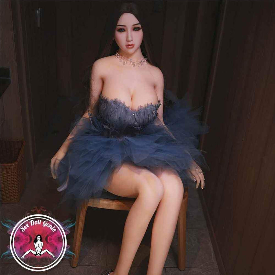 "Sex Doll - Janella - 170cm | 5' 5"" - K Cup - Product Image"