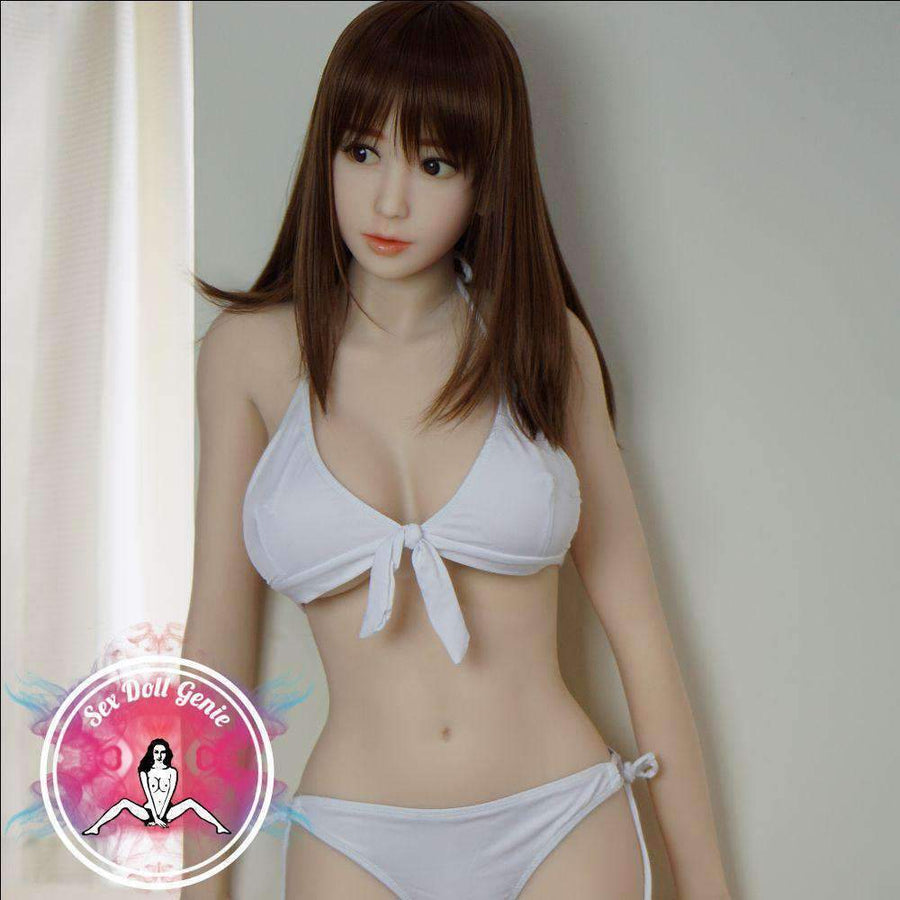 "Sex Doll - Jaslene - 170cm | 5' 5"" - D Cup - Product Image"