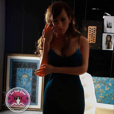 "Sex Doll - Jaylene - 170cm | 5' 6"" - G Cup - Product Image"