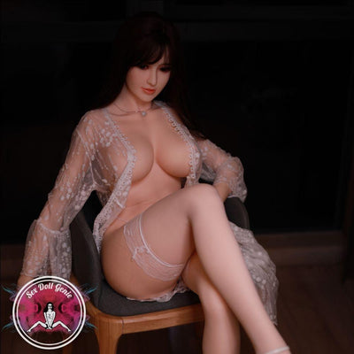 "Sex Doll - Jeanene - 157cm | 5' 1"" - M Cup - Product Image"