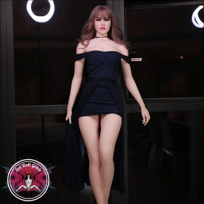 "Sex Doll - Jeannie - 175cm | 5' 7"" - D Cup - Product Image"