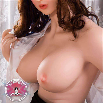 "Sex Doll - Jenny - 170cm | 5' 6"" - G Cup - Product Image"