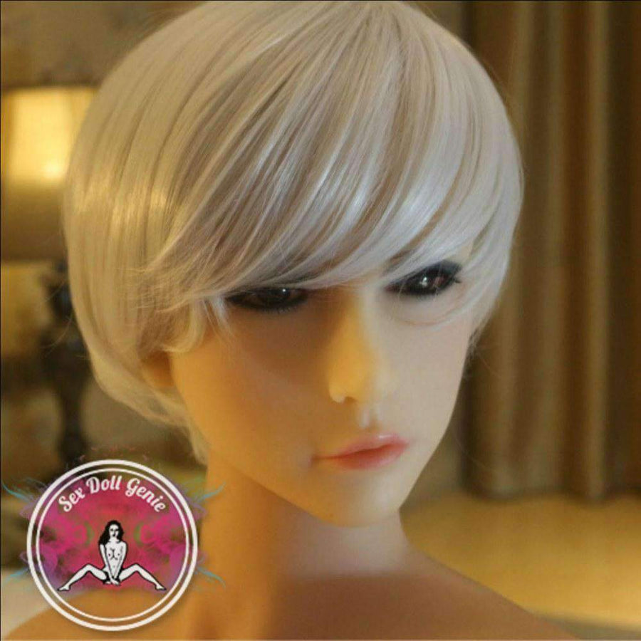 "Sex Doll - Jessica - 165cm | 5' 4"" - G Cup - Product Image"