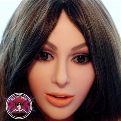 "Sex Doll - Jewel - 160cm | 5' 2"" - G Cup - Product Image"