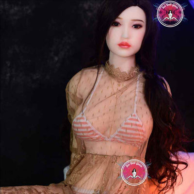 "Sex Doll - Jill - 160cm | 5' 2"" - D Cup - Product Image"