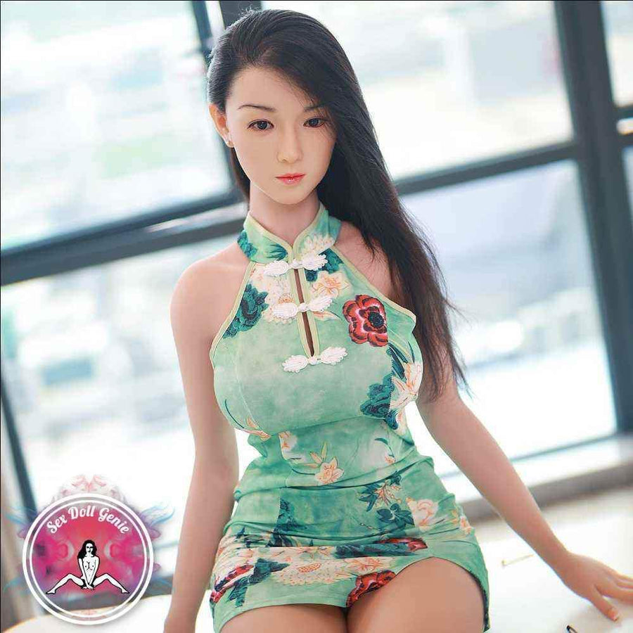 Sex Doll - Julian - 5'1"