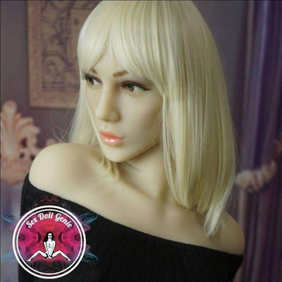 "Sex Doll - Julianna - 161cm | 5' 2"" - D Cup - Product Image"
