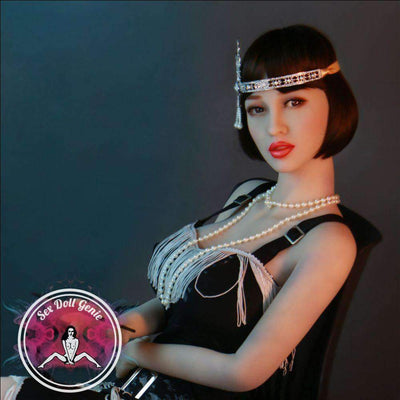 "Sex Doll - Juliet - 163cm | 5' 3"" - D Cup - Product Image"