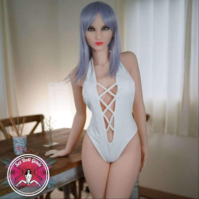 "Sex Doll - Juliya - 155cm | 5' 1"" - C Cup - Product Image"
