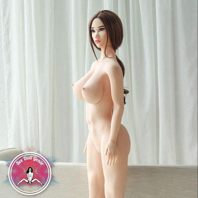 "Sex Doll - Justine - 169 cm | 5' 7"" - H Cup - Product Image"