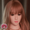 Sex Doll - JY Doll Head 103 - Product Image