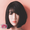Sex Doll - JY Doll Head 106 - Product Image