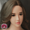 Sex Doll - JY Doll Head 109 - Product Image
