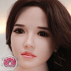Sex Doll - JY Doll Head 114 - Product Image