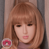 Sex Doll - JY Doll Head 115 - Product Image