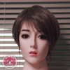 Sex Doll - JY Doll Head 117 - Product Image