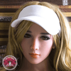 Sex Doll - JY Doll Head 120 - Product Image