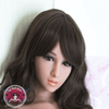 Sex Doll - JY Doll Head 121 - Product Image