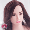 Sex Doll - JY Doll Head 122 - Product Image