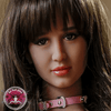 Sex Doll - JY Doll Head 124 - Product Image