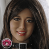 Sex Doll - JY Doll Head 125 - Product Image