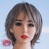 Sex Doll - JY Doll Head 126 - Product Image