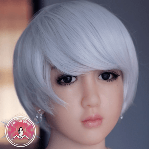 Sex Doll - JY Doll Head 13 - Product Image