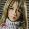 Sex Doll - JY Doll Head 132 - Product Image