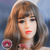 Sex Doll - JY Doll Head 139 - Product Image