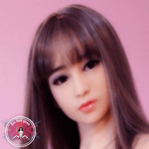 Sex Doll - JY Doll Head 14 - Product Image