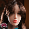 Sex Doll - JY Doll Head 142 - Product Image