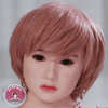 Sex Doll - JY Doll Head 148 - Product Image