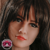 Sex Doll - JY Doll Head 149 - Product Image