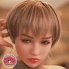 Sex Doll - JY Doll Head 156 - Product Image