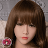 Sex Doll - JY Doll Head 158 - Product Image